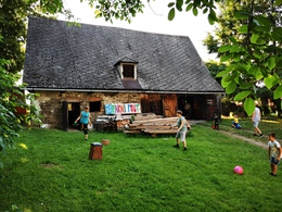 Galeria Zatorskie lato