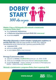 infografika Dobry Start 300.png