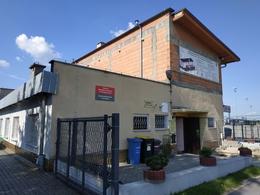 Galeria ozimska 3a