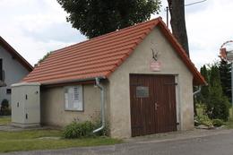 Galeria Niwki-remiza